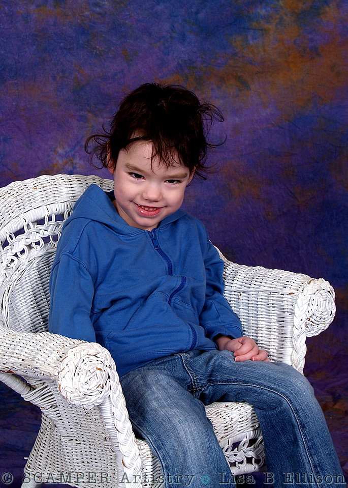0109 - 20100108 - Sophia