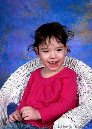 0120 - 20100108 - Sophia