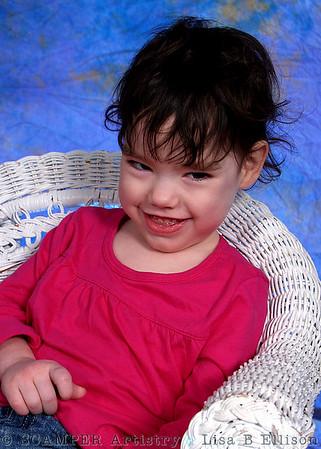 0122 - 20100108 - Sophia