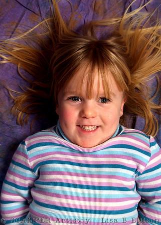 0132 - 20100108 - Fiona