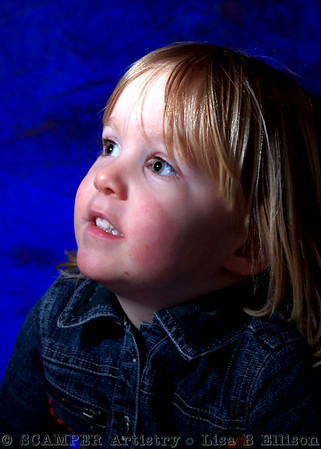 0097 - 20100103 - Fiona
