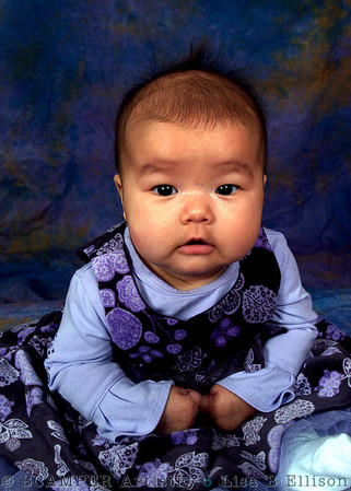 0003 - 20100110 - Greta