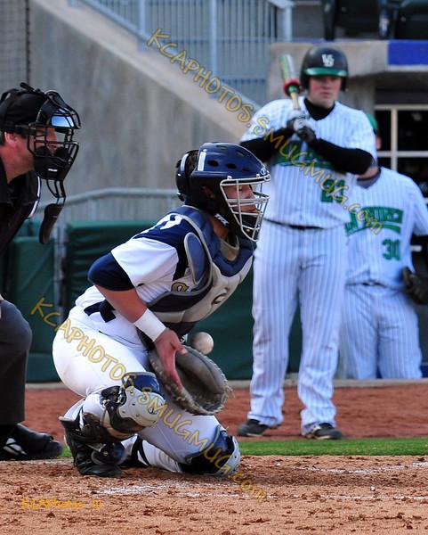 2010 SCS Baseball vs Van Buren  1204x1503