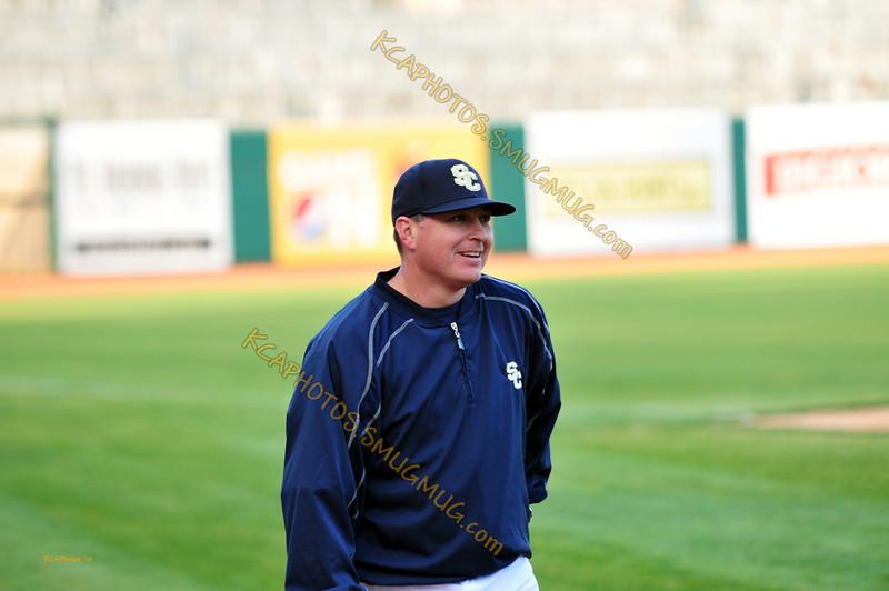 2010 SCS Baseball vs Van Buren  4288x2848-84