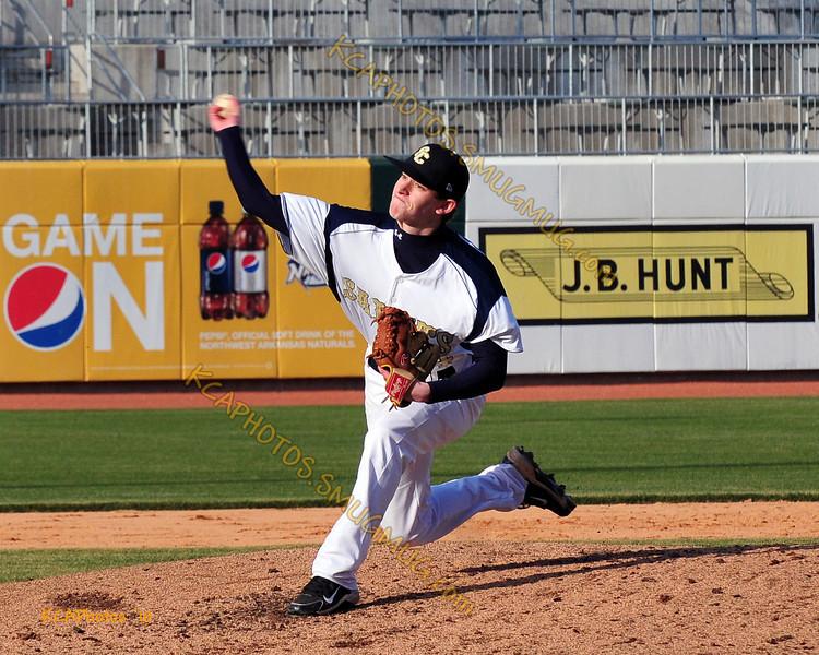2010 SCS Baseball vs Van Buren  1670x1337