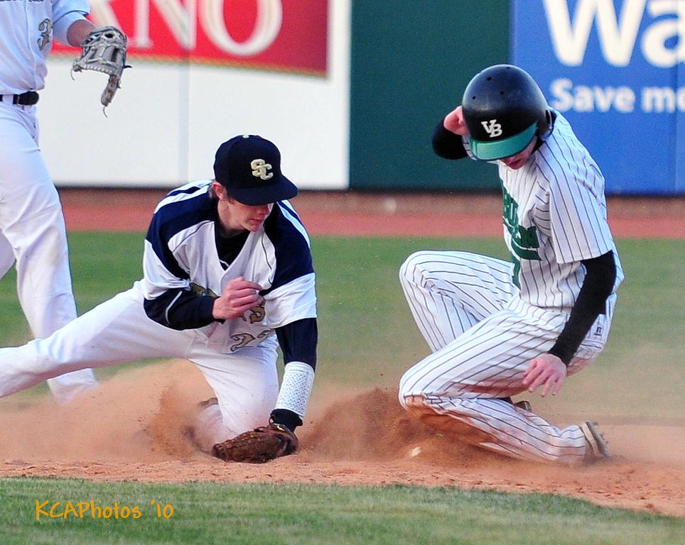 2010 SCS Baseball vs Van Buren  1116x889