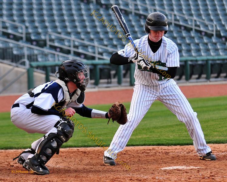 2010 SCS Baseball vs Van Buren  2372x1904