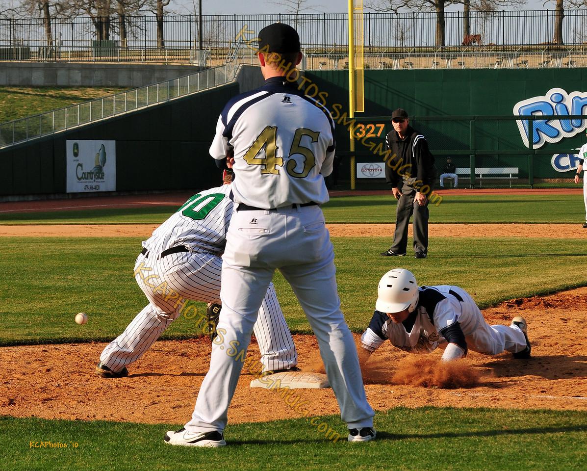 2010 SCS Baseball vs Van Buren  2720x2182