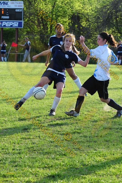 2010 SCS Soccer vs Bergman 2 2848x4288-155