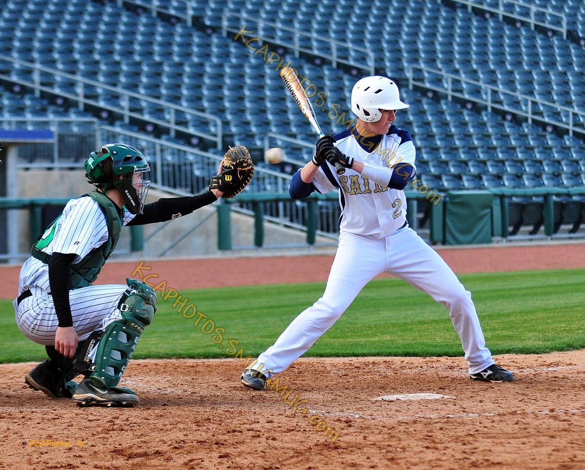 2010 SCS Baseball vs Van Buren  2434x1955