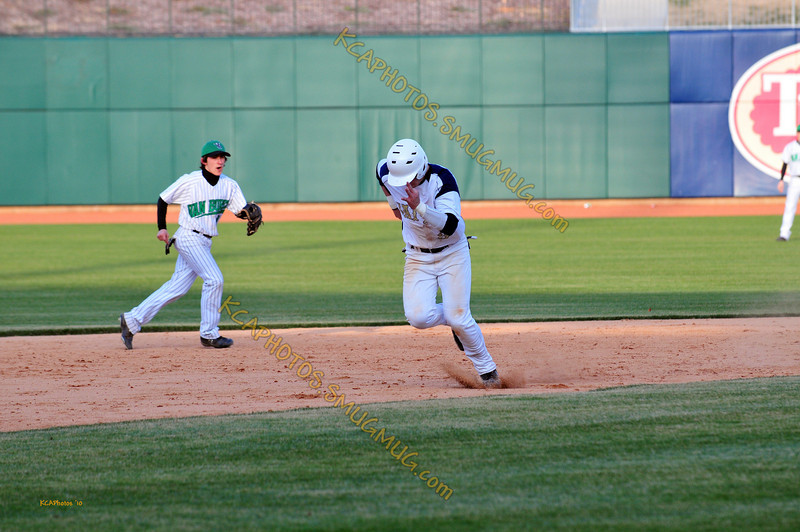 2010 SCS Baseball vs Van Buren  4288x2848-109