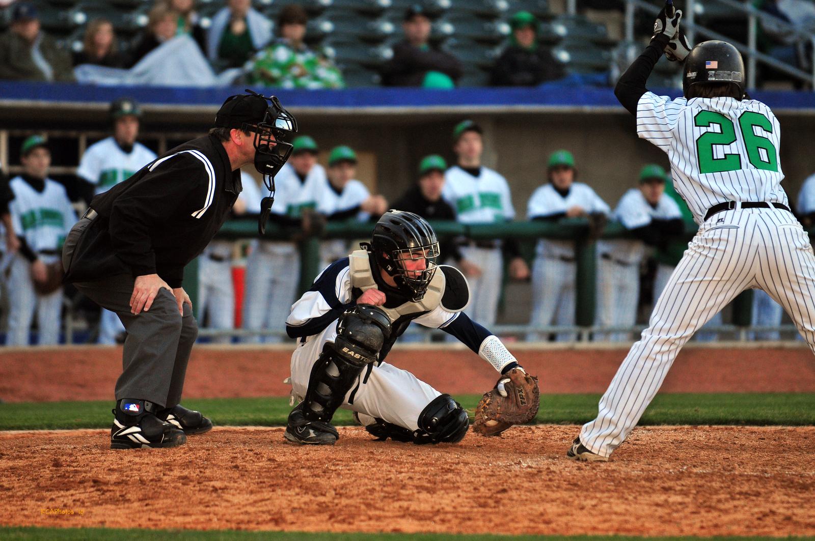 2010 SCS Baseball vs Van Buren  4288x2848-196