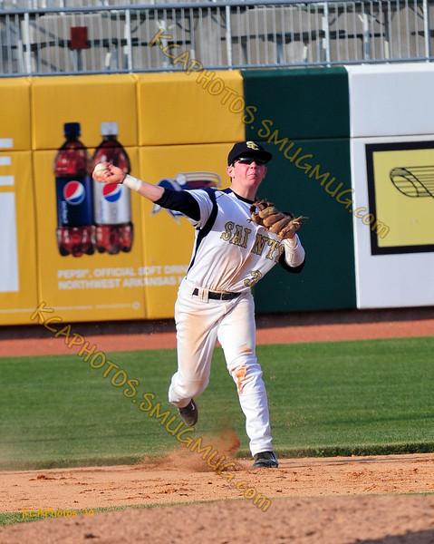 2010 SCS Baseball vs Van Buren  1361x1704