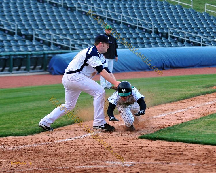 2010 SCS Baseball vs Van Buren  2375x1900