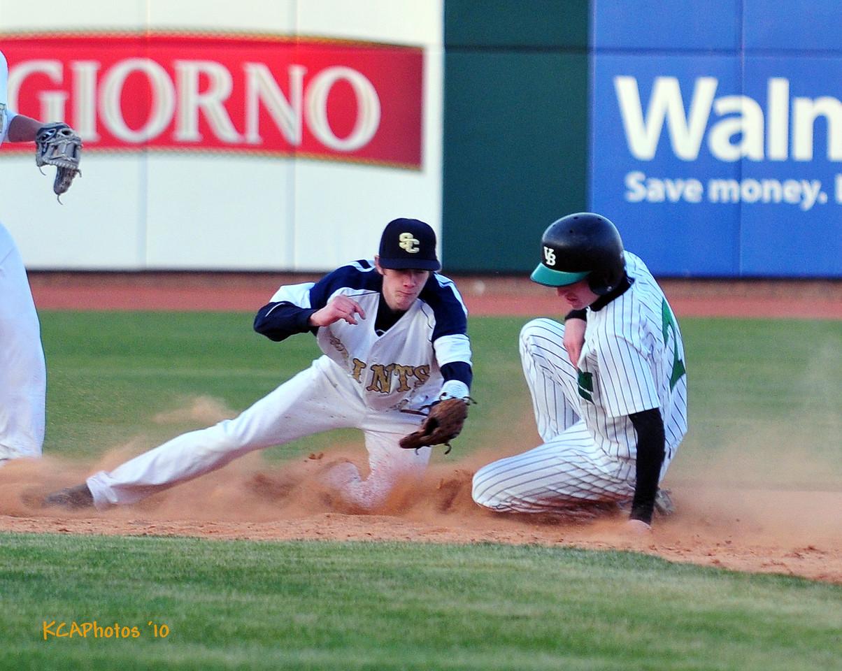 2010 SCS Baseball vs Van Buren  1502x1198