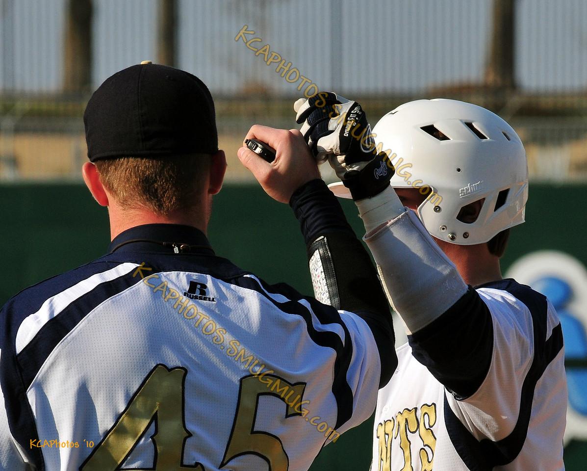 2010 SCS Baseball vs Van Buren  2053x1646