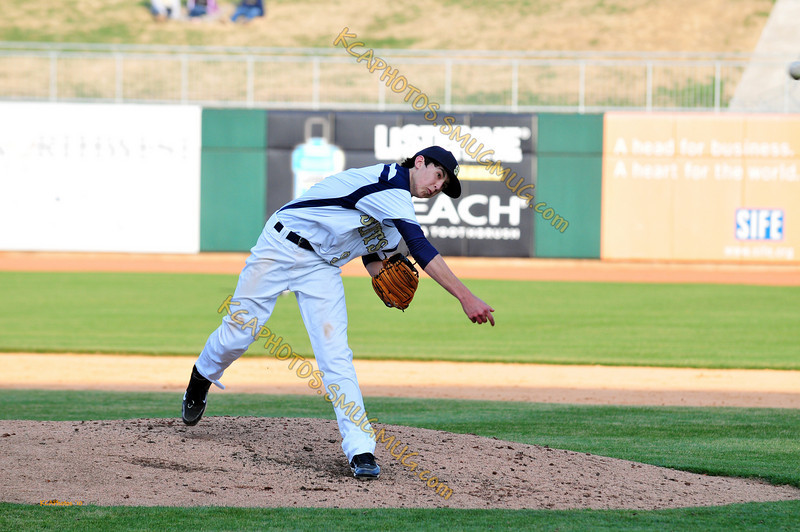 2010 SCS Baseball vs Van Buren  4288x2848-81