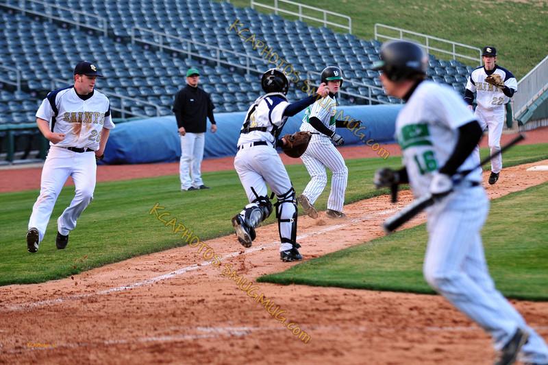 2010 SCS Baseball vs Van Buren  4288x2848-147