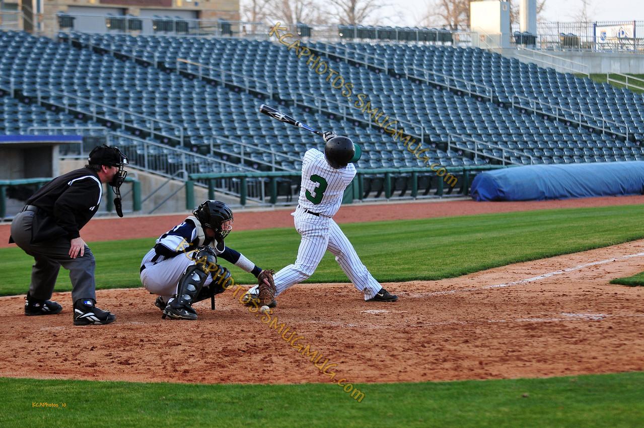 2010 SCS Baseball vs Van Buren  4288x2848-144