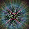 fractalframe1