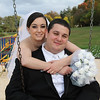 Kayla & Andrew-Wedding :