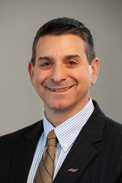 Anthony DeFazio