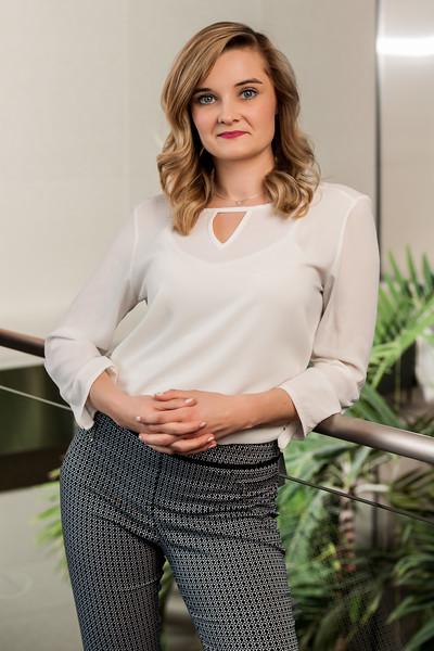 Adriana Sauvage 4