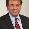 Tony Meza