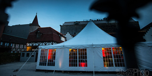 FlorOp-Gala-Maders-20151030-8