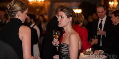 FlorOp_Bella Notte Gala_20131101-48