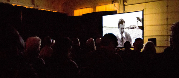 FlorOpera-Britten screening_20130314-75