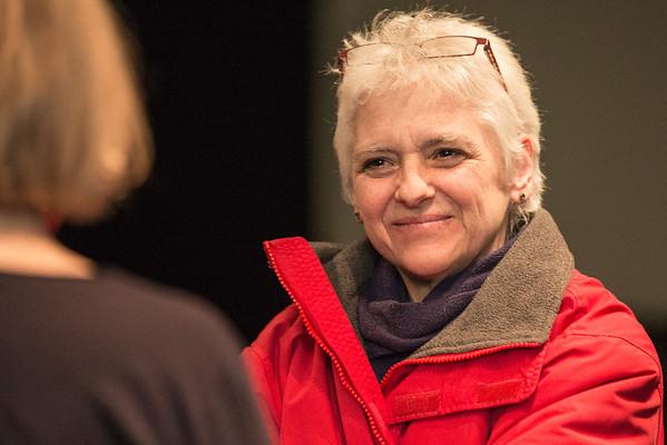 FlorOpera-Britten screening_20130314-82