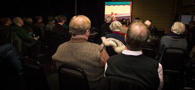 FlorOpera-Britten screening_20130314-51