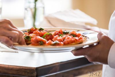 FlorOpera Pasta andPuccini_20130614-64
