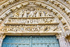 Cathédrale Saint-Pierre de Poitiers