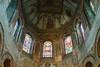 Église de Sainte-Radegonde, Poitiers