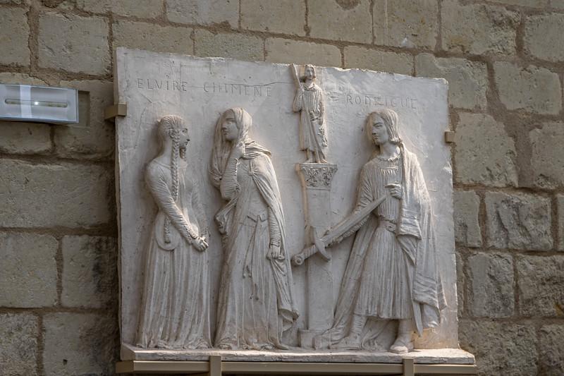 Museum David d'Angers