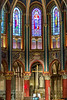 Abbey Saint-Germain-des-Pres