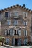 Camarès, Aveyron