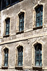 Espalion, Aveyron