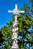 St. Hilarian Ste Foy Persian, Aveyron