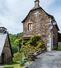 Grand-Vabre, Aveyron
