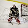 2012-04-09 Freshman-5049