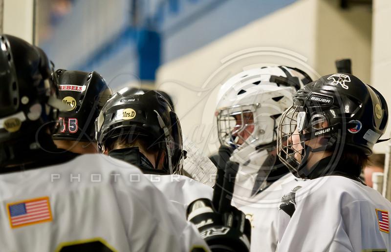 2012-04-09 Freshman-1723-2