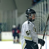 2012-04-09 Freshman--24
