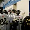 2012-04-09 Freshman-1724