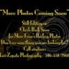 20170315-Friars - More Photos to Follow
