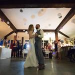 17-08-03_Andrew Annalea Wedding_249-2