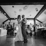 17-08-03_Andrew Annalea Wedding_249