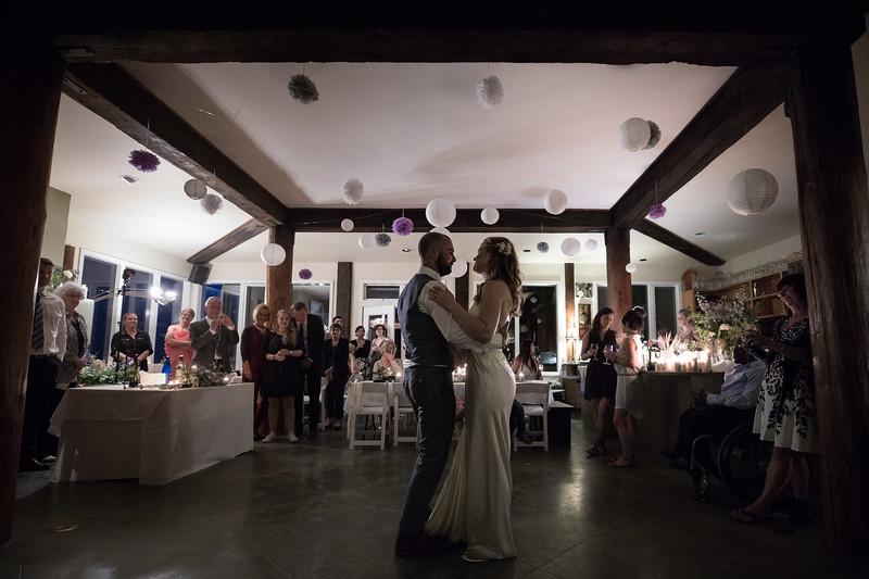 17-08-03_Andrew Annalea Wedding_240-2